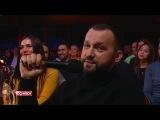 Руслан Белый в гостях у Камеди Клаб | Comedy Club (22.02.2018)