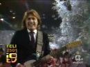 Ricchi e poveri Magnifica serata video 1984