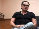 Дмитрий Нагиев Алкоголь