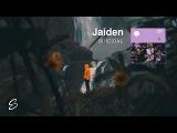 Jaiden - Suicidal (Prod. Steezefield)