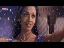 Chand Chupa Badal jhankar Hum Dil De Chuke Sanam 1999 HD 1080p GEET MAHAL