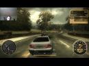 Need for Speed™ Most Want ДОБРО ПОЖАЛОВАТЬ В РОУЗВУД Серия 2