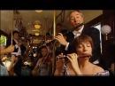 Andre Rieu - Tritsch-Tratsch-Polka 2003