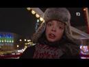 Пригоди Марка Новорічні привітання Ролики