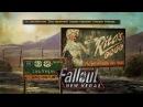 Fallout New Vegas ► Revenge is sweetМесть сладка► №11