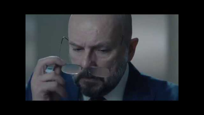 Золотые врата - клип Виталий Аксёнов