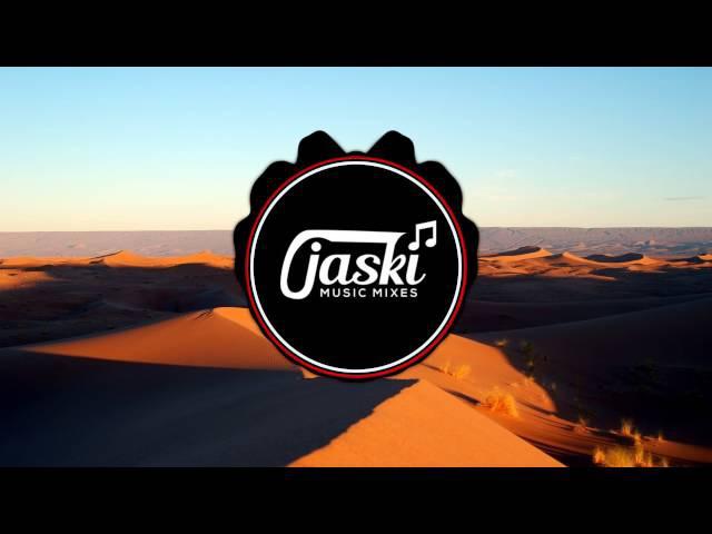 Ohracool production - It's like That (Arabic Rap Beat Eastern Hip Hop Instrumental) 2016