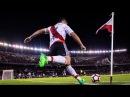 Football Passion Buenos Aires by Sebastian Frej