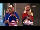 Comedy Woman 8 сезон Comedy Woman 8 сезон 6 выпуск 01 12 2017