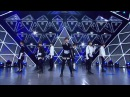 Idol Producer Banana Culture trainees Ranking Performance FULL VERSION