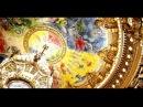 Teaser Tournage Opéra Garnier / ANAPROD /Freeway Prod. Marc Chagall © ADAGP, Paris 2014 – Chagall ®.