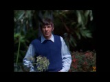 Leonard Nimoy - Lose Yourself in Me