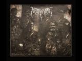 MetalRus.ru (Black Metal Death Metal). HATECRIME -