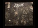 MetalRus (Black Metal / Death Metal). HATECRIME - Война, которой нет (2017) [Full Album]