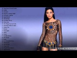Vanessa Mae Greatest Hits  The Best Of Vanessa Mae  Best Instrument Music