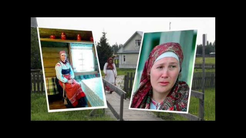 Semenkovo Архитектурно-этнографический музей под открытым небом Вологда.