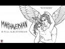 Makthaverskan Ill Full Album Stream