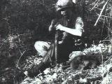 M16 Rifle Maintenance:
