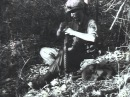 """M16 Rifle Maintenance: """"Rifle M16A1 Field Expedients"""" 1968 US Army"""
