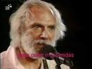 Ma liberté -George Moustakibtítulos en español