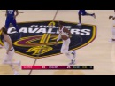 LeBron James, Dwyane Wade Game Highlights vs  Los Angeles Clippers