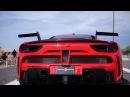 Creative Bespoke Mansory Ferrari 4XX SIRACUSA For Sale