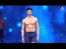 Full HD Mister Supranational 2017 Swimwear Competition