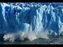 ВЕСЬ МИР ВЗДРОГНУЛ! Неужели ледники на земле начинают таять - Документальный фи ...
