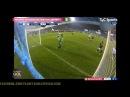 Especial Las ,Mejores Atajadas de Cristian Lucchetti - Planeta Gol Tyc Sports Agosto 2017