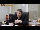 Радио НОД Bitcoin кому выгодно Олигархи на выборах Евгений Федоров 17 01 18 часть 3