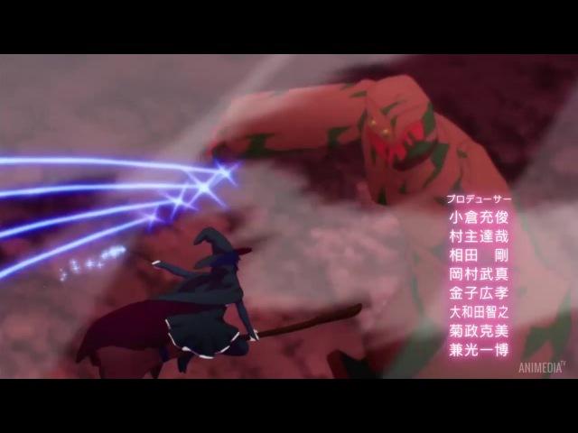 Gamers Геймеры 8 серия Озвучили KASHI NAZEL LolAlice Акварелька