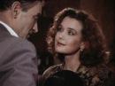Ночные забавы. 1 серия (1992). Драма, комедия | Фильмы. Золотая коллекция