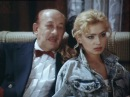 Ночные забавы. 2 серия 1992. Драма, комедия Фильмы. Золотая коллекция