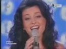 თბილისო სიმღერა Тбилисо, песня 7 разных исполнителей