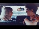 James Alyssa | Falling For You (TEOTFW)