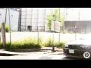 BMW By zaycev · coub, коуб