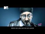 Swag Mera Desi (Raftaar) - Metal