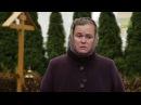 По святым местам От 10 января Серафимо Дивеевский монастырь Свято Троицкий собор
