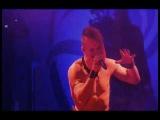 SALTATIO MORTIS - Galgenballade ( Баллада О Повешенных 2013 г )