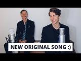 Gentleman - Justin Burke &amp Paul Johnson