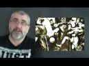 Посвящение в футбол Часть 1 Таверна Вольных Каменщиков