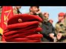 Битва за Краповый берет: спецназ России - РТ