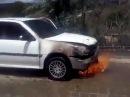 Como Não Apagar Um Incêndio