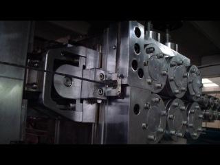 CNC Steel edge bending machine for snowboard and skiboard