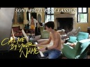 """Call Me By Your Name 