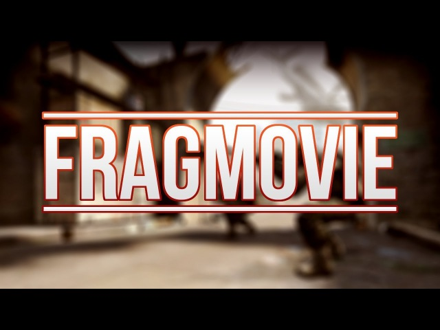 [WF] Fragmovie