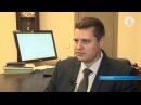 ПРБ принял решение национализировать банки Ипотечный и Тираспромстройбанк