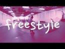 Nils Jansons freestyle | REMZ HR 2.0
