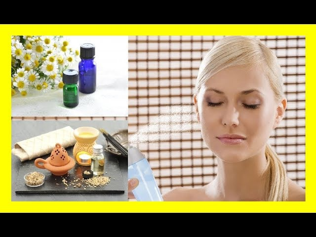 7 aceites esenciales que te ayudan a desvanecer arrugas en los ojos