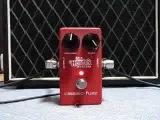 Jim Dumlop - Jimi Hendrix Classic Fuzz JH-2S